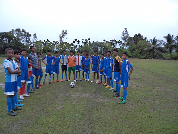 football-coaching-camp