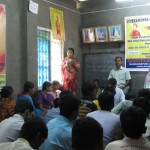 Vivekananda Centre for Positive Thinking and Youth Counselling